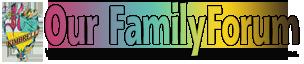 Our FamilyForum