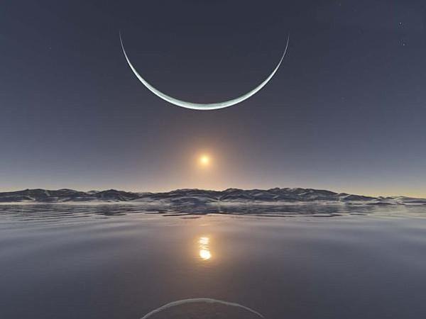 64uidwinter-solstice.jpg